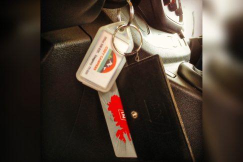 camper key